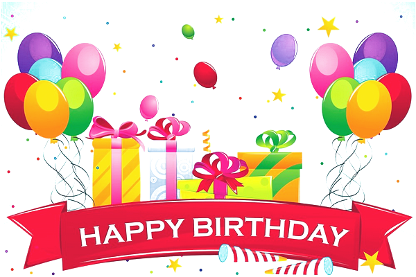 NicePng_birthday-wishes-png_2442456