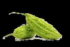 bitter melon resized
