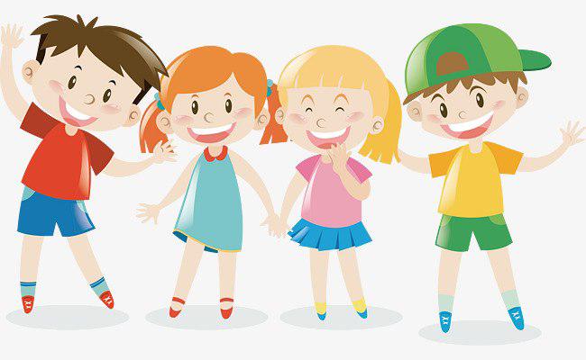 NicePng_children-png_219696