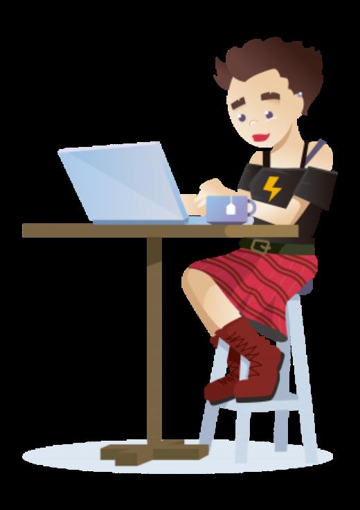 NicePng_laptop-cartoon-png_4105635 resized
