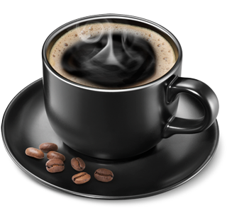 NicePng_black-mug-png_4071569