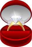 NicePng_wedding-rings (resiuzed)-png_93058